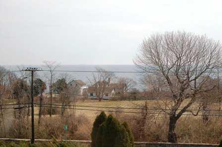 597 Ocean Road, Narragansett