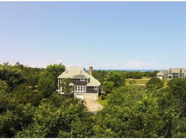 1522 West Side Road, Block Island