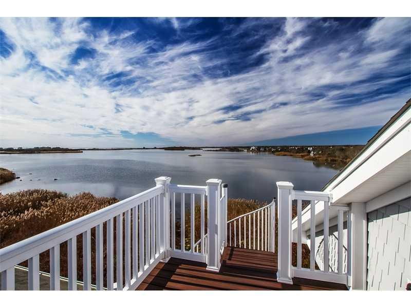 841 Green Hill Beach Road, South Kingstown