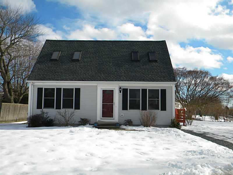 208 West View Road, Middletown
