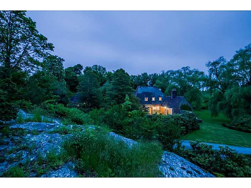 65 Gray Craig Road, Middletown
