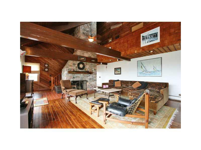 995 Mohegan Trail, Block Island