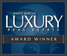 Lila Delman Real Estate Honored with Outstanding Social Media Savvy Award at the 19th Annual Luxury