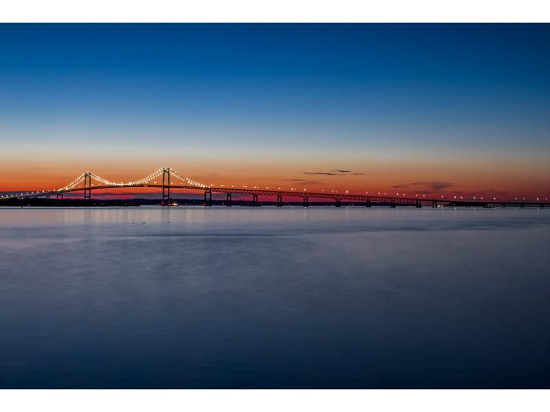 , Newport