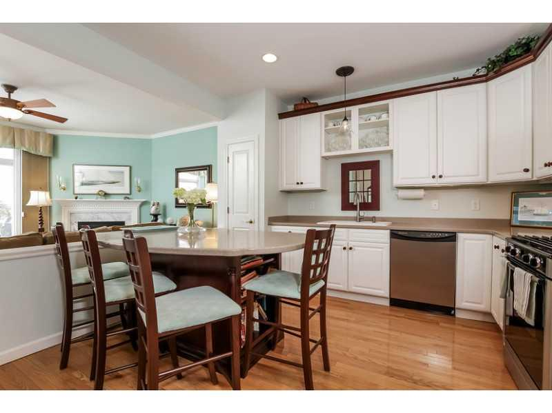 237 Rolling Hill Road  237, Portsmouth