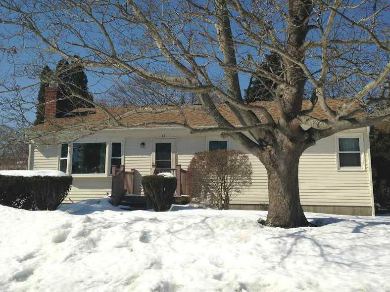 17 Wood Road, Middletown