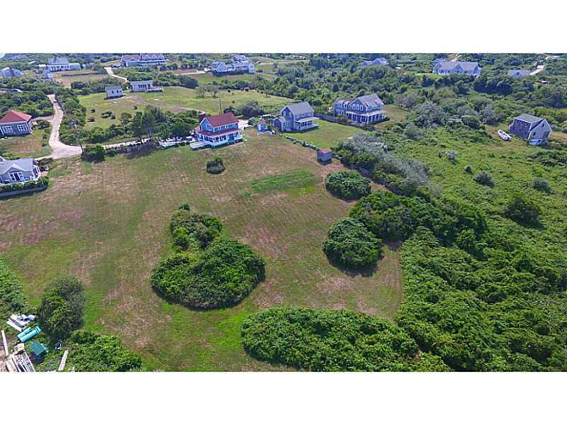 300 South East Extension Road, Block Island