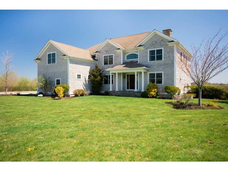 280 Compton View Drive, Middletown