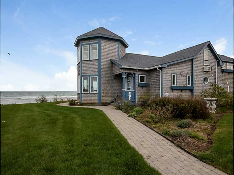 1061 Matunuck Beach Road, South Kingstown