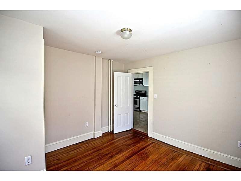 29 Gibbs Avenue  1, Newport