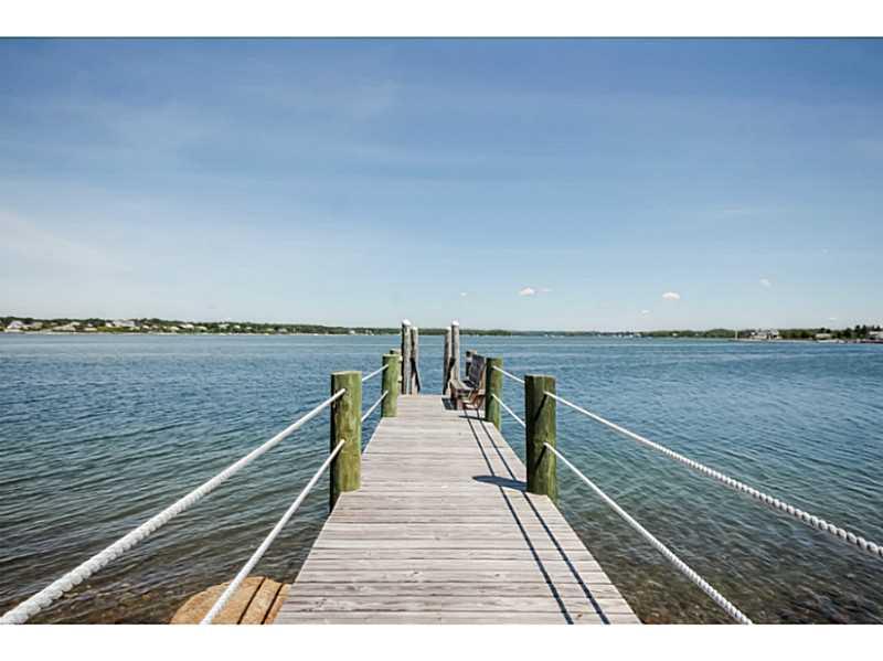 34 Starfish Drive, Narragansett