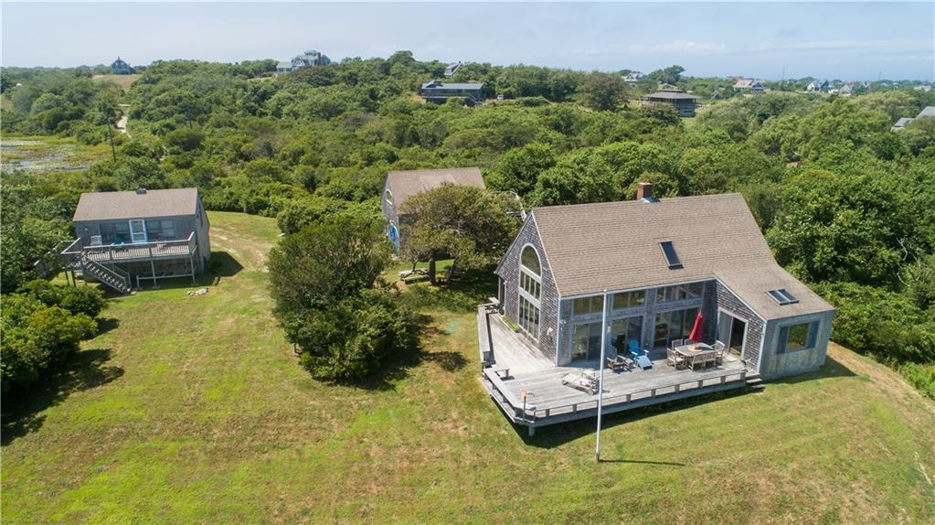 Meer voor Verkoop een t 1137 OFF SOUTHEAST ST , Block Island, Rhode Island Block Island, Rhode Island,02807 Verenigde Staten