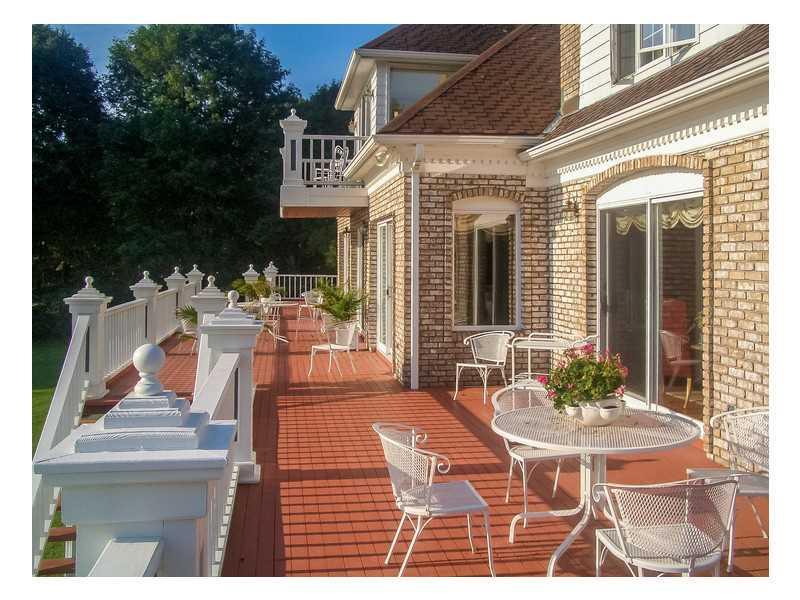 38 Collins Terrace, Jamestown