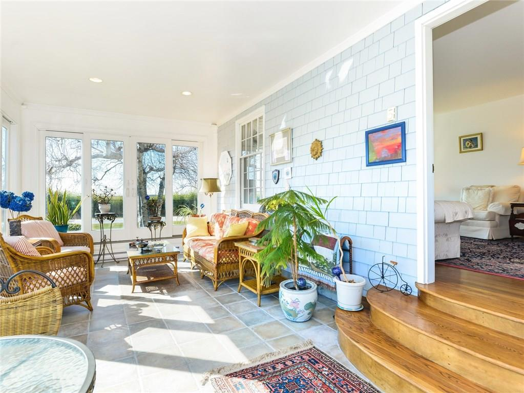 Additional photo for property listing at 1 Doris TER, Newport, Rhode Island  Newport, Rhode Island,02840 United States