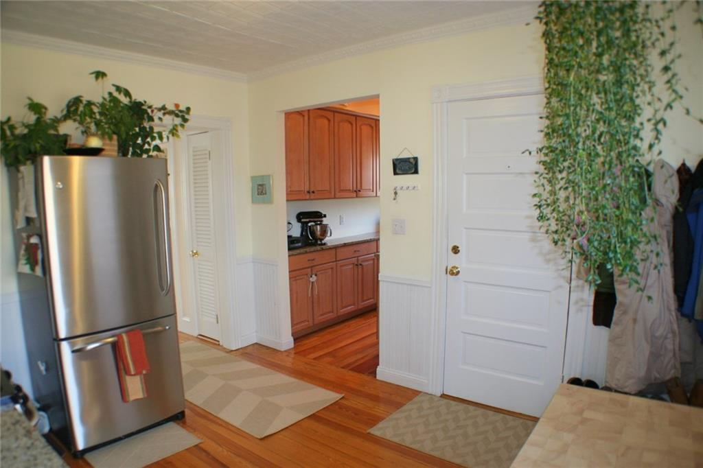 72 Eleventh Street, Unit#2, East Side of Prov