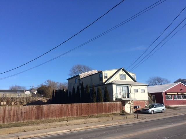169 Aquidneck Avenue, Middletown