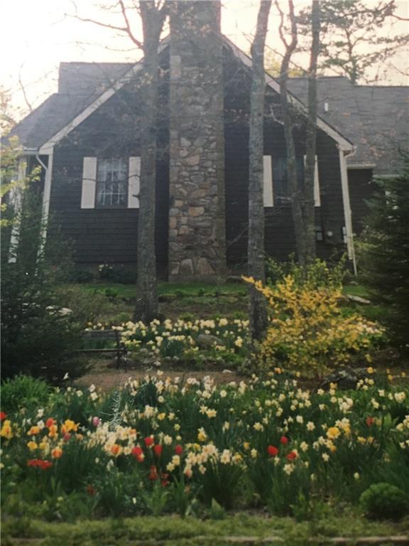 62 Indian Trail, Charlestown