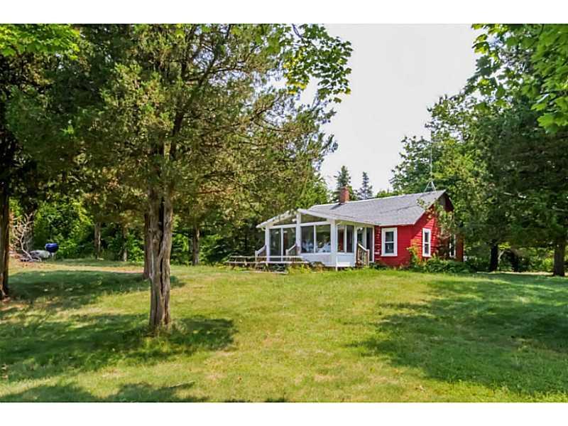 Additional photo for property listing at 125 KENYON FARM RD, Narragansett, Rhode Island  Narragansett, Rhode Island,02882 Stati Uniti