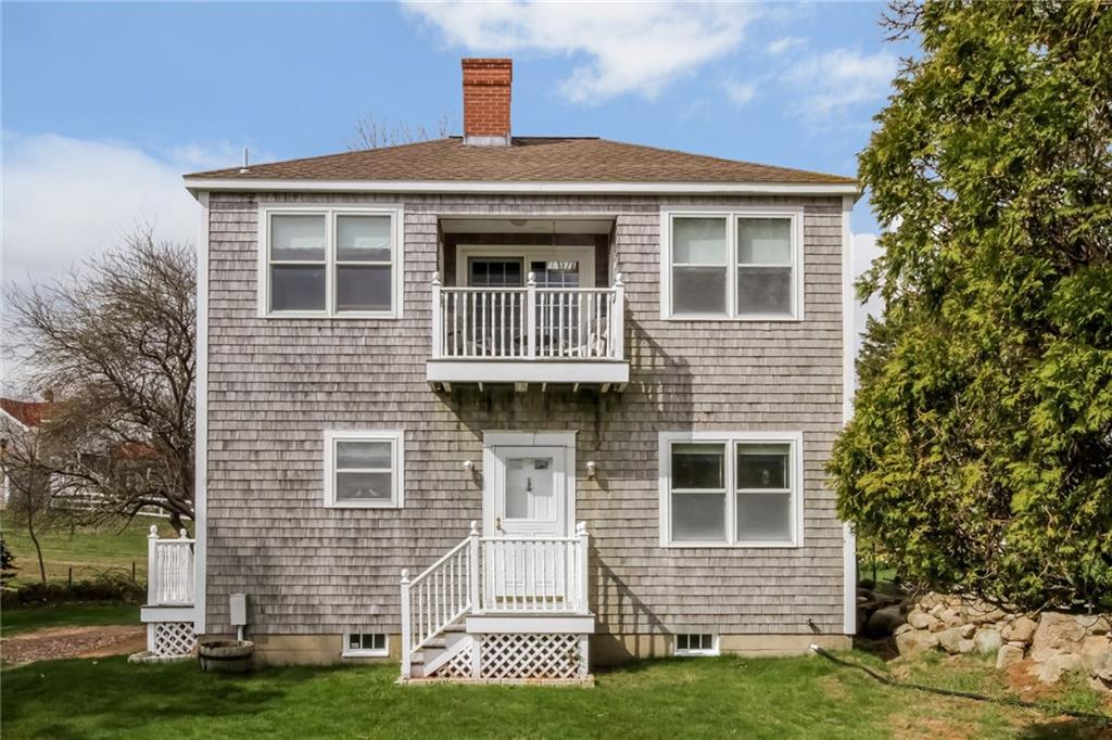 Meer voor Verkoop een t 907 COAST GUARD RD, Block Island, Rhode Island Block Island, Rhode Island,02807 Verenigde Staten
