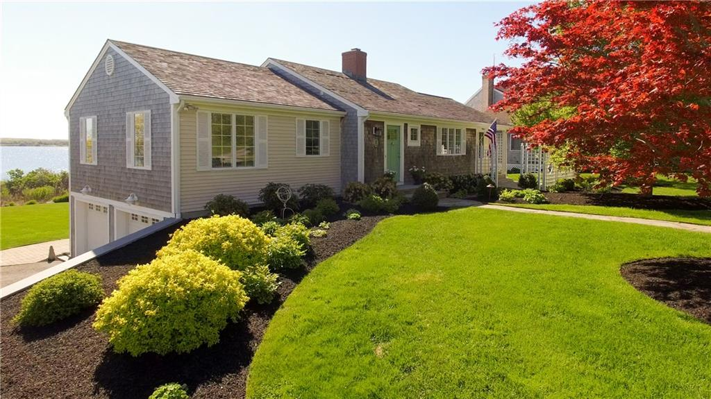 22 Annette Drive, Portsmouth
