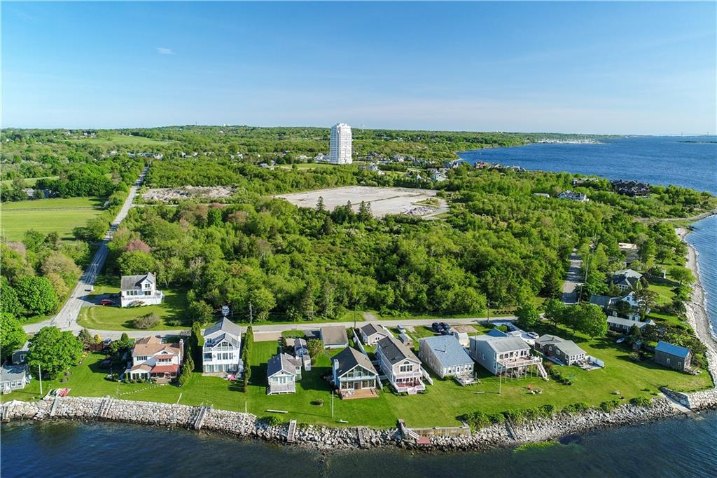 Other for Sale at 226 West Shore RD, Portsmouth, Rhode Island Portsmouth, Rhode Island,02871 United States