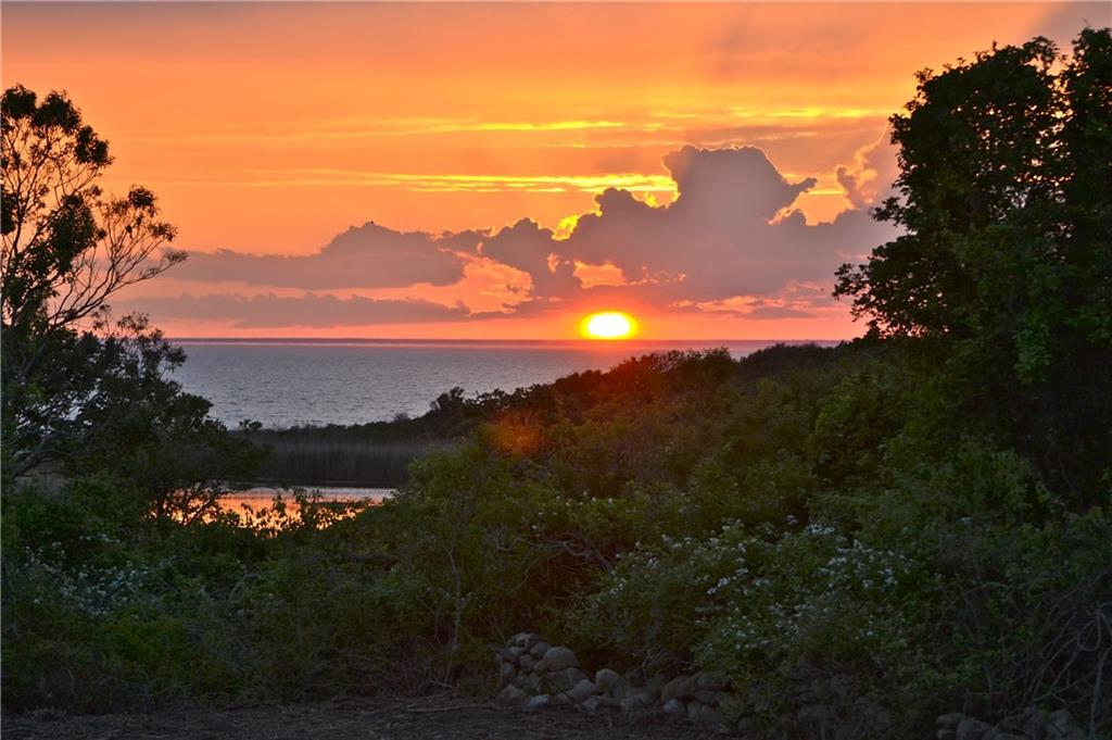 1796 West Beach Road, Block Island