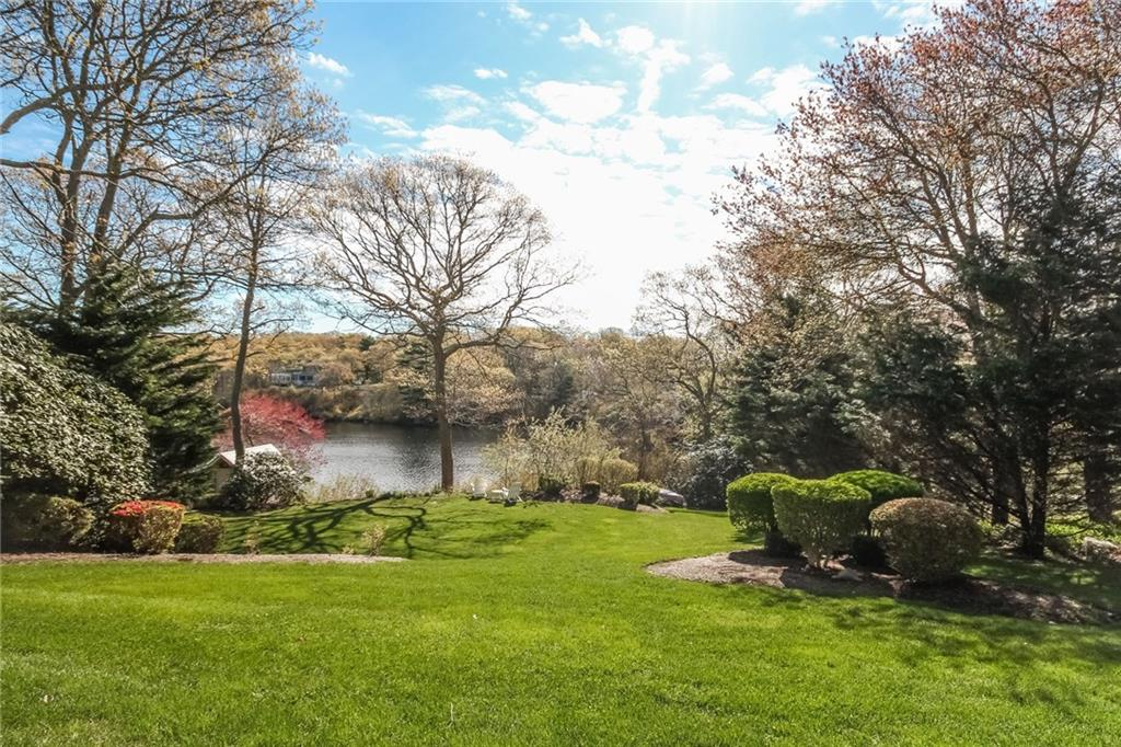 2695c Commodore Perry Highway, South Kingstown