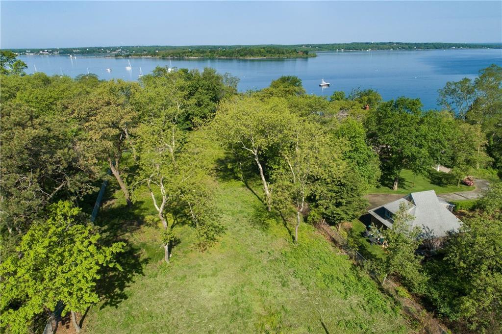 Meer voor Verkoop een t 0 MELROSE AV, Jamestown, Rhode Island Jamestown, Rhode Island,02835 Verenigde Staten