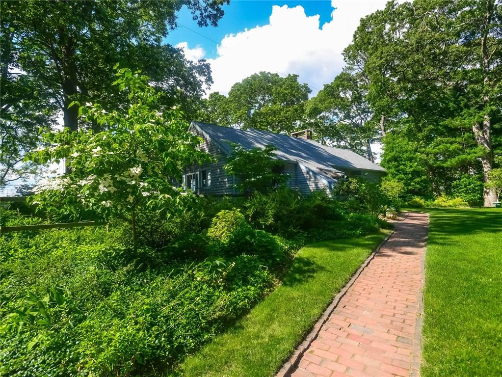 Additional photo for property listing at 45 POJAC POINT RD, North Kingstown, Rhode Island  North Kingstown, Rhode Island,02852 Estados Unidos