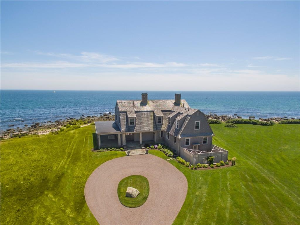Other for Sale at 15 Spray Rock RD, Westerly, Rhode Island Westerly, Rhode Island,02891 United States