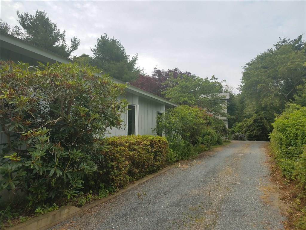 145 Fort Wetherill Road, Jamestown