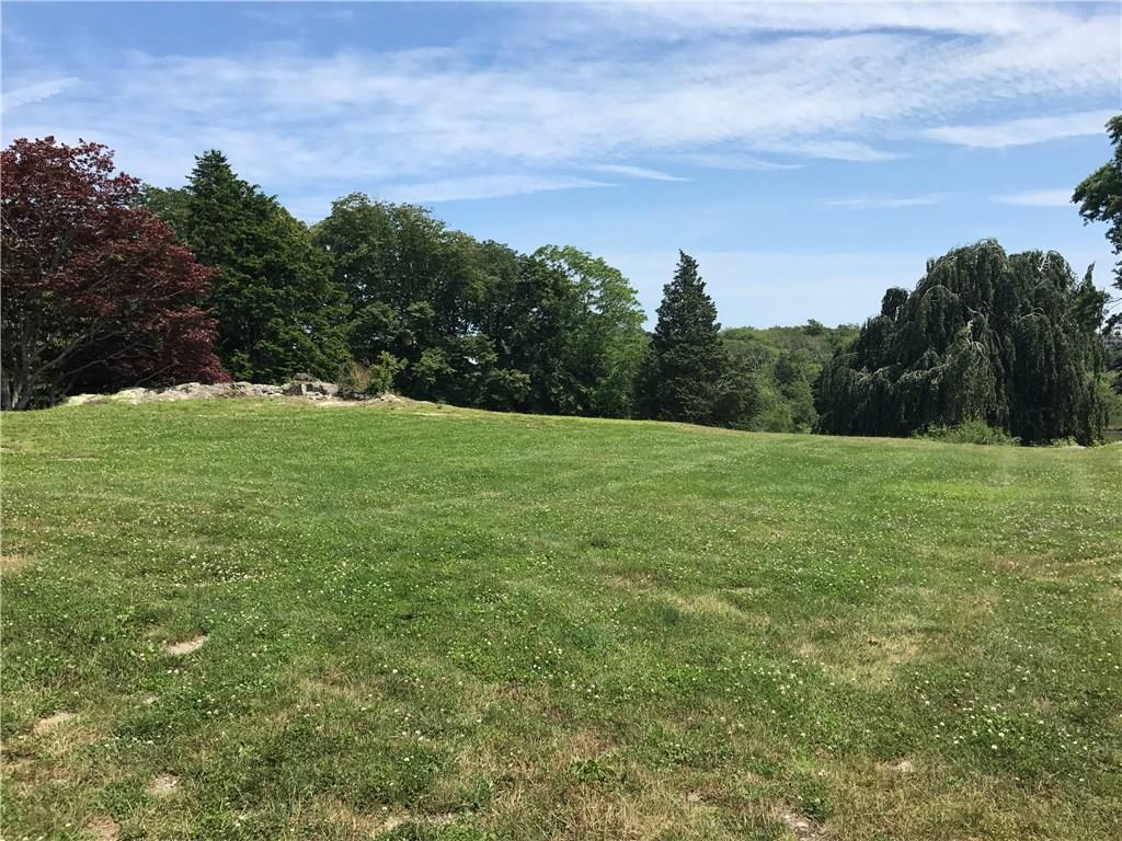 Additional photo for property listing at 90 Brenton RD, Newport, Rhode Island  纽波特, 罗得岛,02840 美国