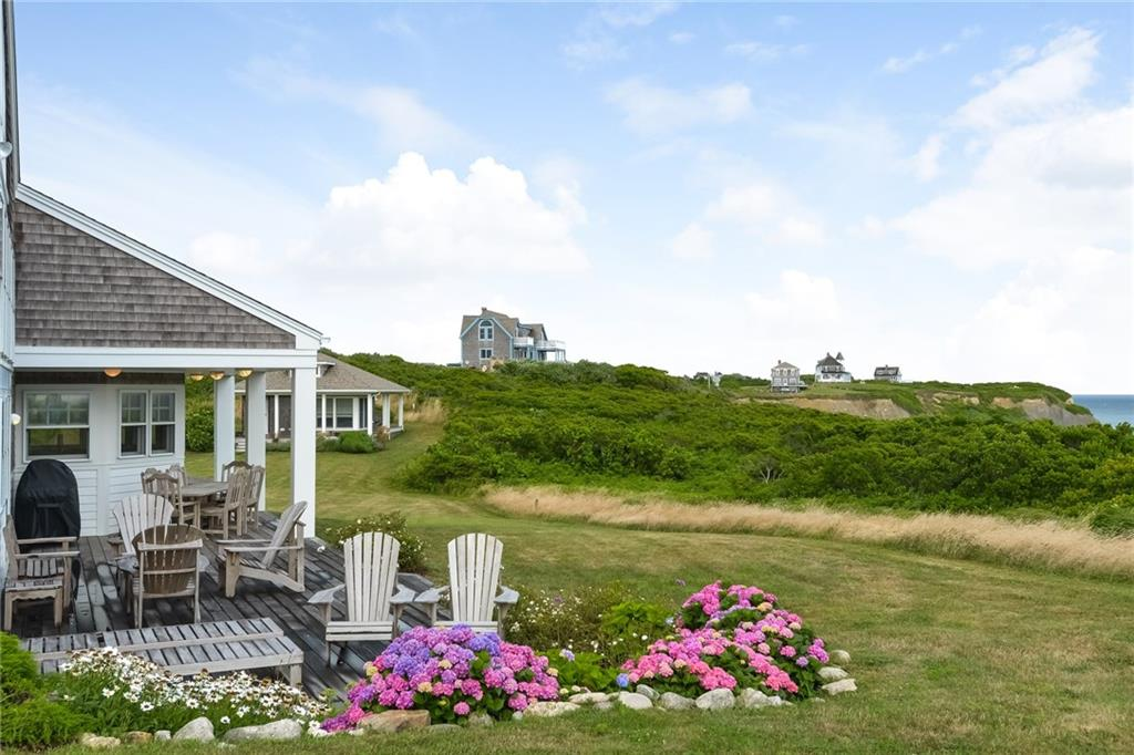 Additional photo for property listing at 1357 Snake Hole RD, Block Island, Rhode Island  Block Island, 로드아일랜드,02807 미국