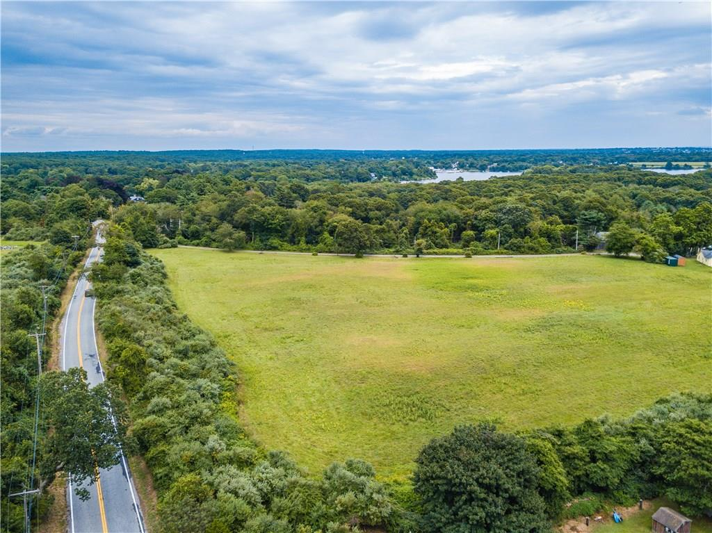 Additional photo for property listing at 4772 Old Post RD, Charlestown, Rhode Island  Charlestown, 로드아일랜드,02813 미국
