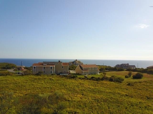 1456 Payne Road, Block Island