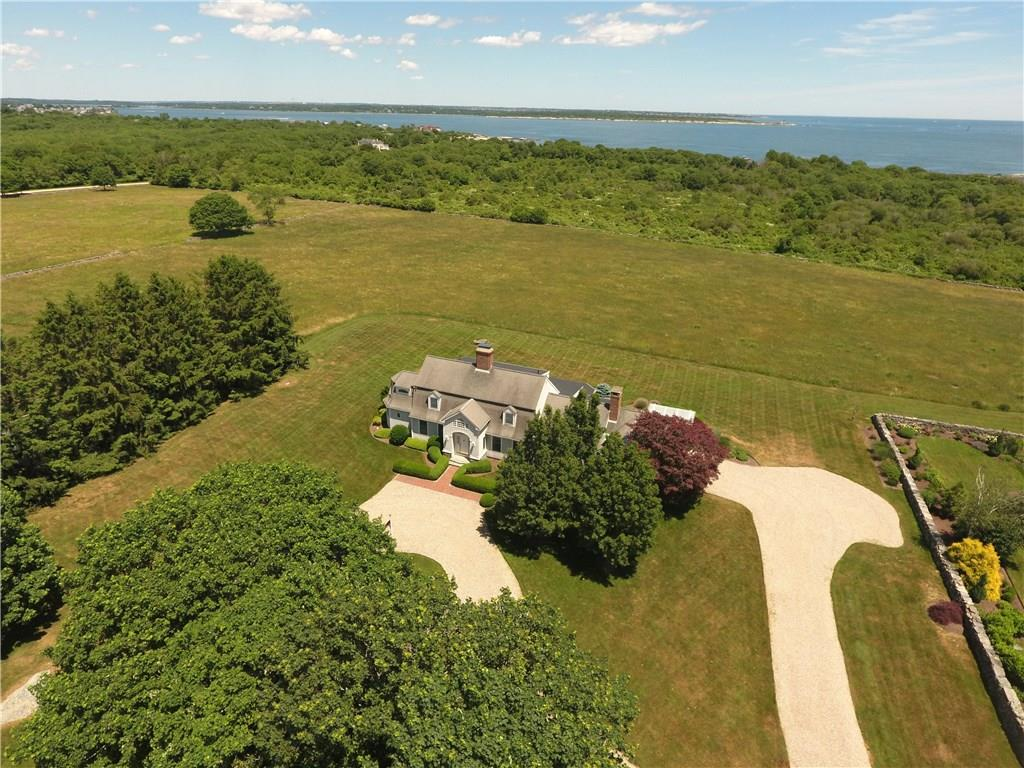 Additional photo for property listing at 95 OLD BOSTON NECK RD, Narragansett, Rhode Island  Narragansett, Род-Айленд,02882 Соединенные Штаты