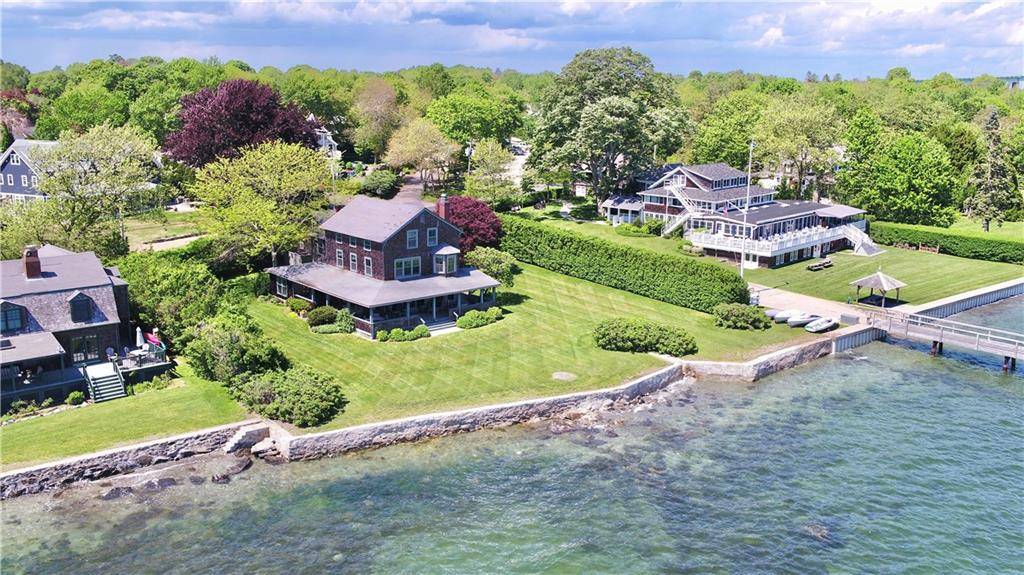 Other for Sale at 30 Bay View DR, Jamestown, Rhode Island Jamestown, Rhode Island,02835 United States