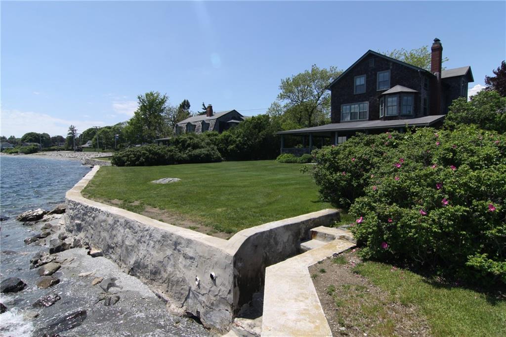 30 Bay View Drive, Jamestown