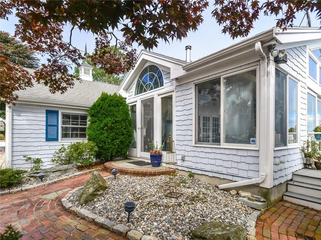 234 Hargraves Drive, Portsmouth