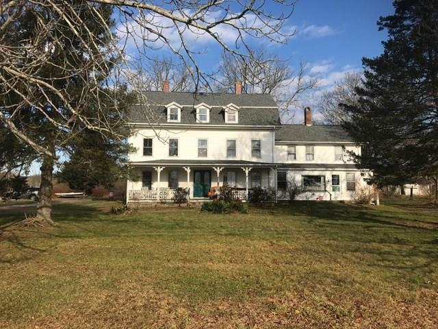919 - A Matunuck School House Road, South Kingstown