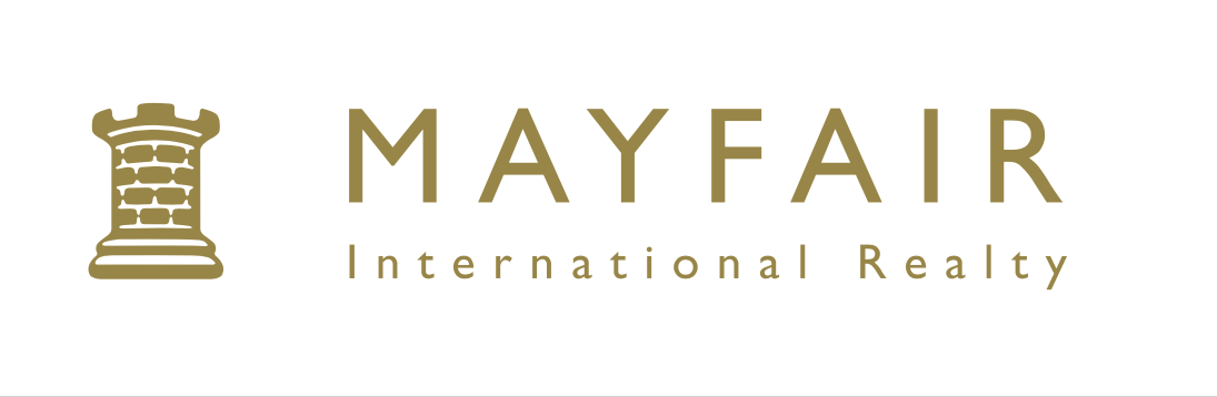 Mayfair International Realty