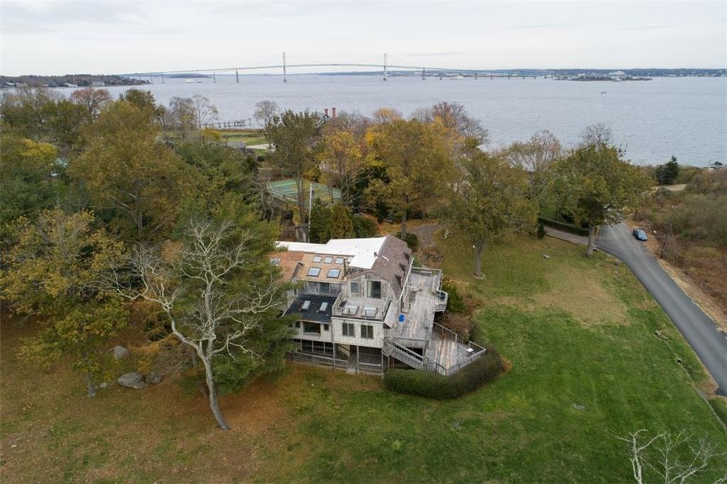 Other for Sale at 172 Racquet RD, Jamestown, Rhode Island Jamestown, Rhode Island,02835 United States