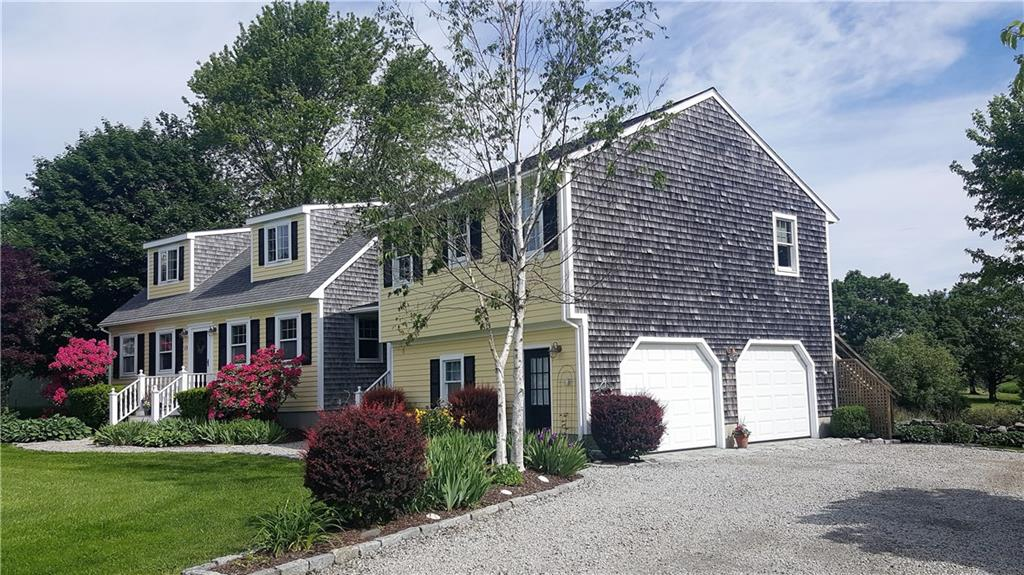 158 Heritage Drive, Portsmouth