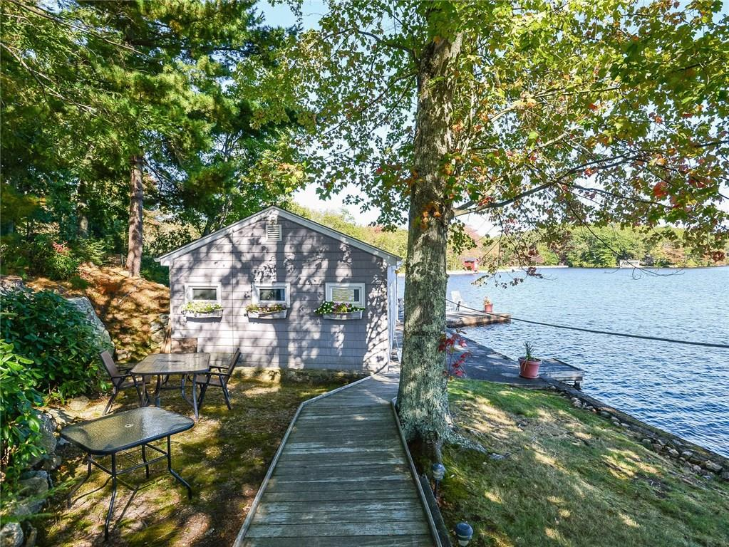 Additional photo for property listing at 2465 Harkney Hill RD, Coventry, Rhode Island  Coventry, Rhode Island,02816 United States