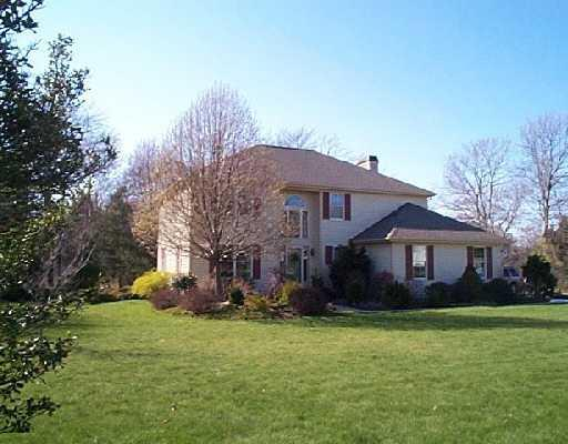 177 Holly Hills Lane, North Kingstown