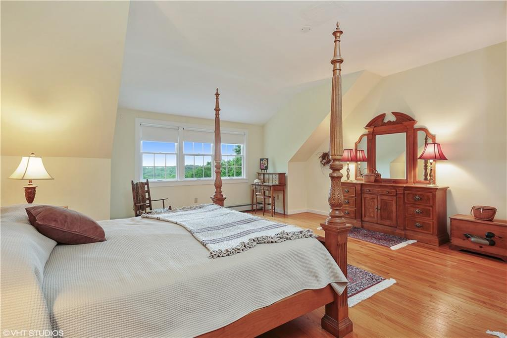 544 - C Ministerial Road, South Kingstown