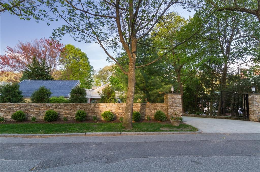 145 Grotto Avenue, East Side of Prov
