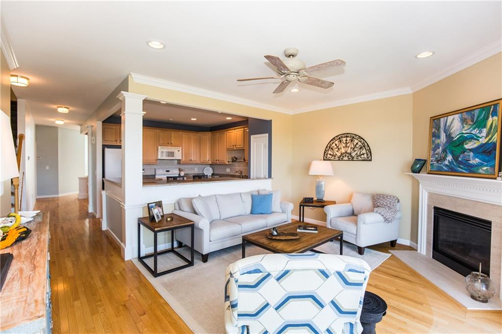 253 Rolling Hill Road, Unit#253, Portsmouth
