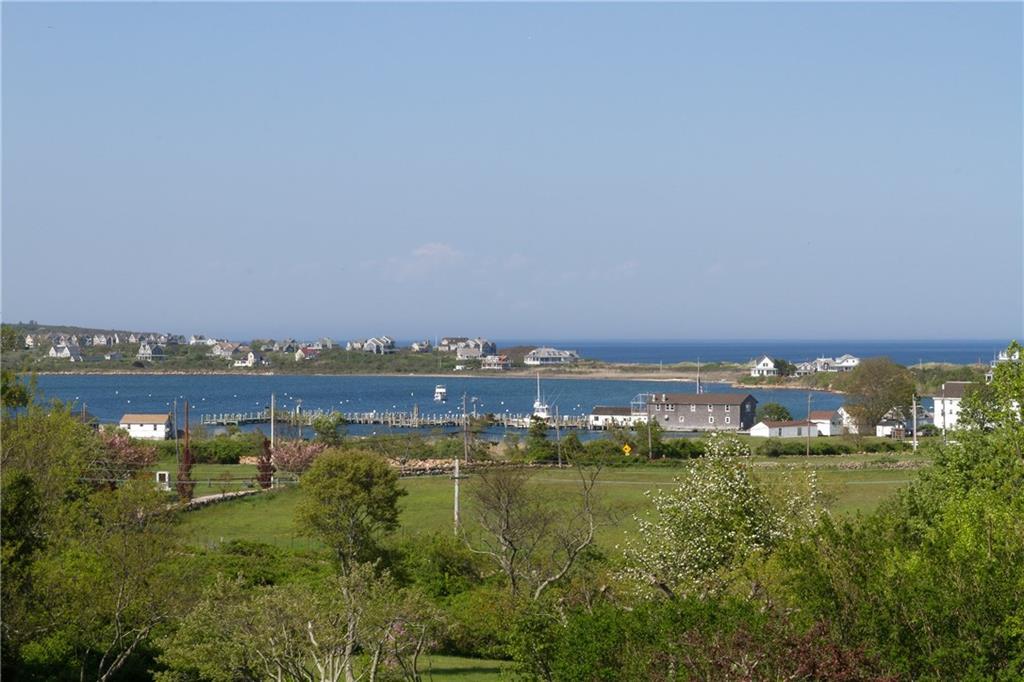 1538 Center Road, Block Island
