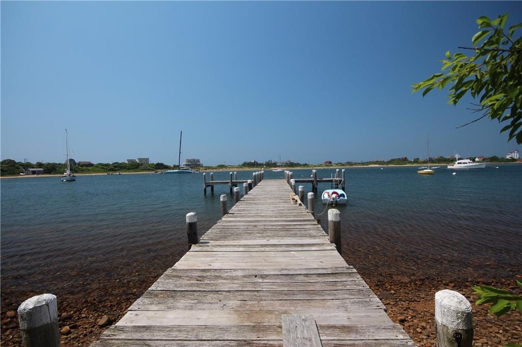 1278 Cormorant Cove, Block Island